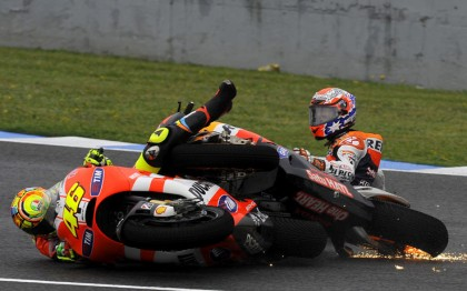 valentino_rossi_pedrosa_incidente_getty.jpg
