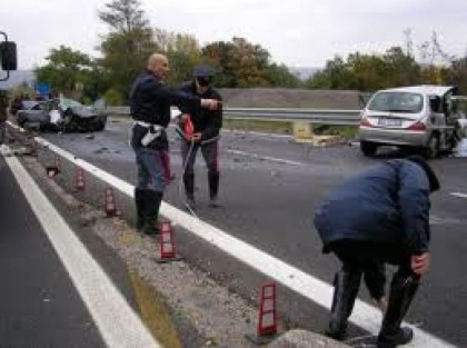 incidente a15.jpg