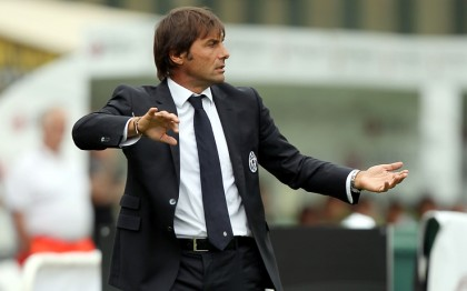 antonio_conte_juventus_getty.jpg