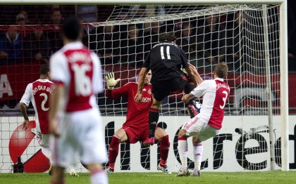 ajax_milan_ibra_gol_getty.jpg