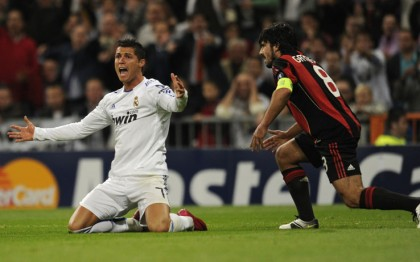 real_milan_ronaldo_gattuso_getty.jpg