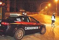 pirati-della-strada-incidenti-carabinieri--190x130.jpg