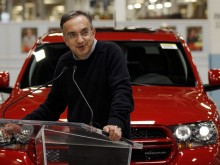 marchionne_chrysler.jpg