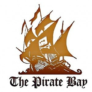 pirate bay logo.jpg
