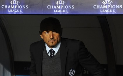 spalletti_champions_getty.jpg