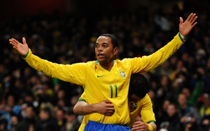 robinho_foto_getty.jpg