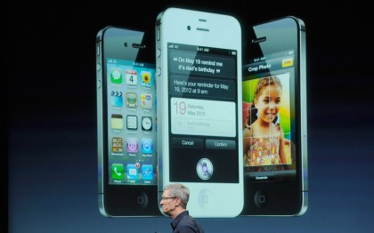 iphone4s_tim_cook.jpg