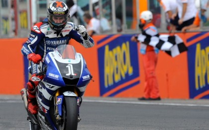 jorge_lorenzo_misano_getty.jpg