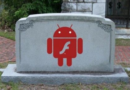 android-flash-rip-500x345.jpg