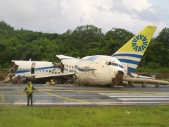 incidente_aereo_colombia.jpg