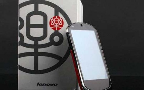 le_phone clone cinese.jpg