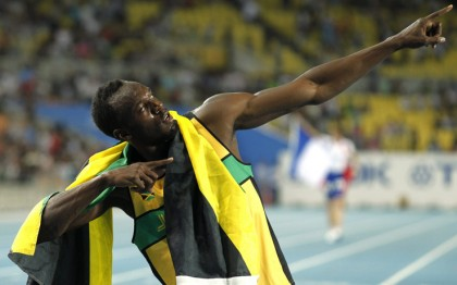 usain_bolt_getty_200_metri.jpeg