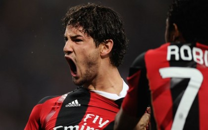 gol_pato_derby_02_getty_1.jpg