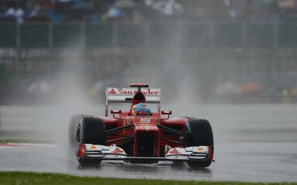 alonso_f1_ferrari_gp_gran_bretagna_getty.jpg