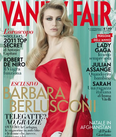 barbara_berlusconi_vanity_fair_intervista.jpg