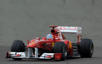 alonso_fernando_ferrari_gp_silverstone_getty.jpg