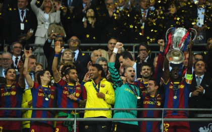 barcellona_manchester_coppa_getty.jpg