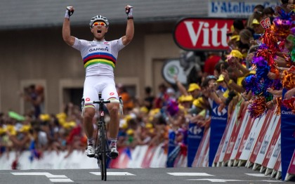 sport_ciclismo_tour_2011_tredicesima_tappa_hushovd_getty.jpg