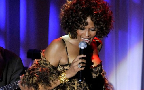 whitney_houston_getty_visore.jpg