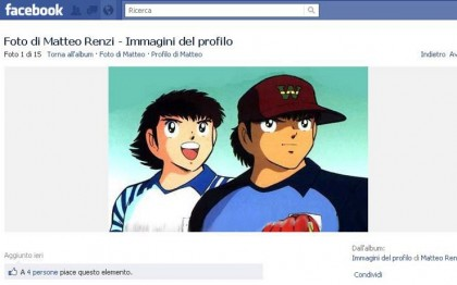 matteo_renzi_facebook_holly_benji.jpg