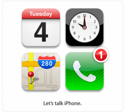 lets_talk_iphone1-500x443.png