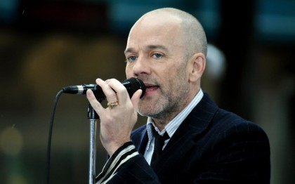 michael_stipe.jpg
