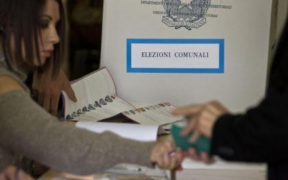 elezioni_comunali.jpg