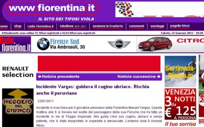 sport_calcio_italiano_incidente_auto_vargas_sito_fiorentina_it.jpg