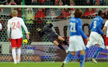 polonia_italia_balotelli_getty_3.jpg