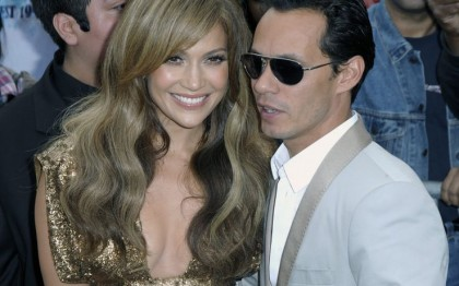 jennifer_lopez_marc_anthony.jpg