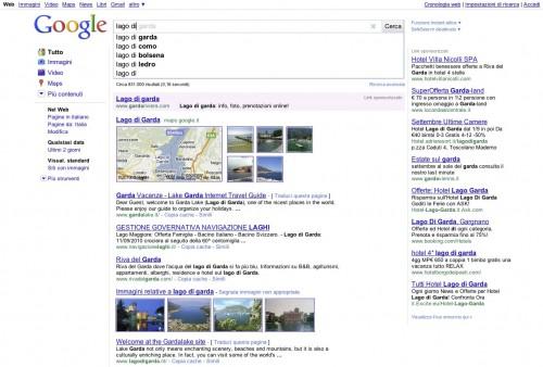 google instant.jpg