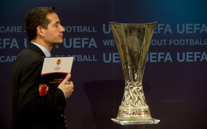 europa_league_cup_getty.jpg