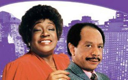 sherman_hemsley_kika.jpg