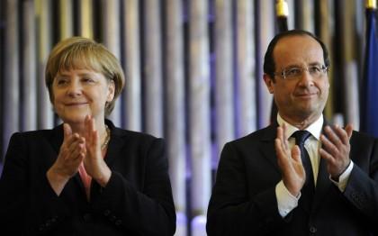 Grecia, Samaras: «I tedeschi riavranno i loro soldi. Dateci più tempo per le riforme»